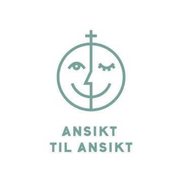 TOK2016